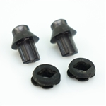 IceCap 1K & 3K Gyre Replacement Propeller Bushings