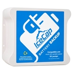 Ice Cap Battery Backup V2