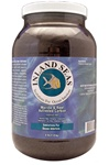 Inland Seas Marine & Reef Activated Carbon, 4 lb
