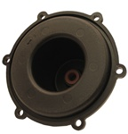 MD & WMD 100RLT Rear Casing