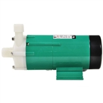 Iwaki MD-30RLT Pump