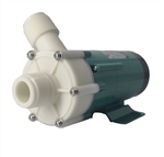 Iwaki MD-30RLXT Pump