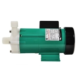 Iwaki MD-40RLT Pump