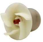 WMD & MD-20RLT Impeller