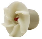 WMD & MD-40RLT Impeller