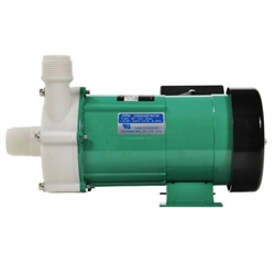 Iwaki MD-55RLT Pump