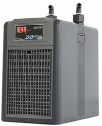 JBJ 1/10HP Arctica Aquarium Chiller