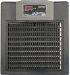 JBJ 1/3HP Arctica Aquarium Chiller