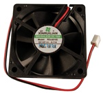 JBJ 12 Gallon Nano-Cube Replacement Cooling Fan