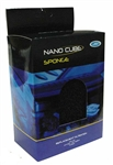 JBJ 24 Gallon Nano Cube Replacement Sponge