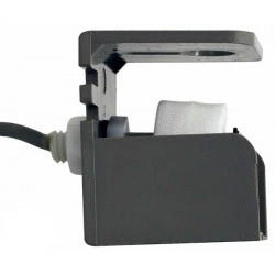 JBJ Automatic Top-Off (A.T.O.) Replacement Float Sensor