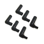 JBJ Arctica Chiller Replacement Elbow Fittings Kit