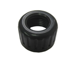 JBJ Mini Arctica 1/15 HP Chiller Replacement Compression Fitting (DBI-CF)