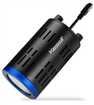 Kessil A160WE Tuna Blue LED Light Fixture CONTROLLER READY