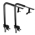 Kessil AP700 Mounting Arm Set (2 Arms)