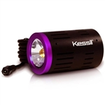Kessil H160 Tuna Flora LED Refugium Grow Light