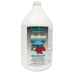 Kordon NovAqua 1 Gallon