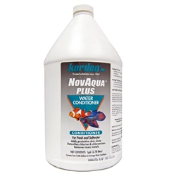 Kordon NovAqua Plus 1 Gallon