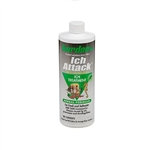 Kordon Herbal Ich Attack, 4 oz