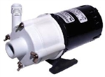 Little Giant 2-MDQ-SC Aquarium Pump