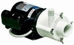 Little Giant 3-MDQX-SC Aquarium Pump