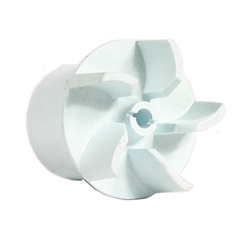 Impeller for 4 MDQX-SC