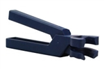 Loc-Line Assembly Pliers