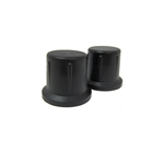 Milwaukee Photometer Cuvettes Caps