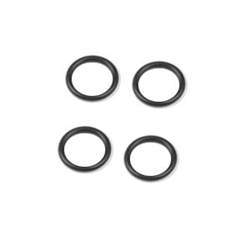 Marineland Emperor Filter Spray Bar O-rings 4 Pack PR2045