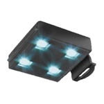 Marineland Cool White LED POD