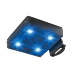 Marineland Lunar Blue LED POD