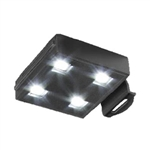 Marineland Warm White LED POD