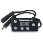 Marineland InLine LED Timer