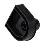 Marineland Eclipse 1 Replacement Impeller Housing part # PR3083