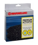 Marineland Canister Filter C-160 C-220 C-360 C-530 Premium Activated Carbon Bags Rite-Size S Rite-Size T