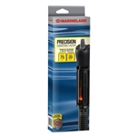Marineland Precision 75 Watt Submersible Heater