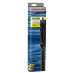 Marineland Precision 200 Watt Submersible Heater