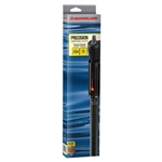 Marineland Precision 250 Watt Submersible Heater
