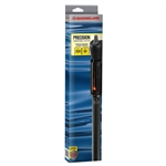 Marineland Precision 300 Watt Submersible Heater