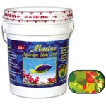 Ocean Star International Marine Flake 5 kg OSI Marine Flake