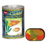 Ocean Star International Cichlid Flake Food 7.06 oz
