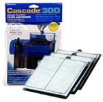 Cascade 300 Power Filter Replacement Filter Cartridge