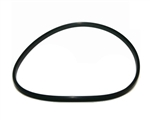 Penn-Plax Cascade 1200 & 1500 Canister Filter Replacement Motor Unit Gasket (CCF317)