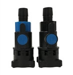 Cascade 500 Filter Flow Control Valve Set CCF110