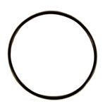 Penn-Plax Cascade 500 Canister Filter Replacement Impeller Retainer O-Ring (CCF118)