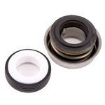 Reeflo Hammerhead/Barracuda Replacement Seal Kit PS-1000
