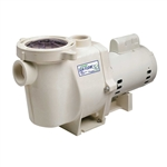 Lifegard Aquatics 2 HP Sea Flow High Performance Pump, 140 GPM, 230 V