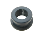 "Lifegard Aquatics QL-15 to QL-40 3/4"" (Outlet) Reducer Bushing (part# R174000)"