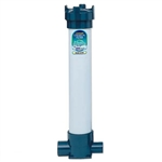Lifegard Aquatics AF-93 Double Capacity Chemical Filter Module