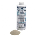 Lifegard Aquatics Fluidized Bed Filter Media